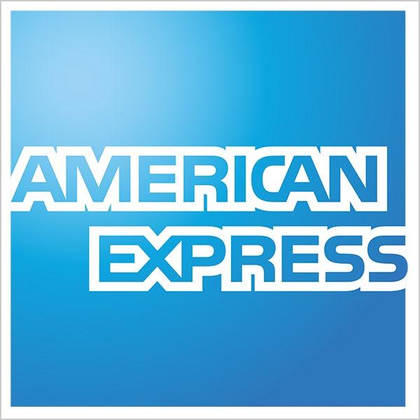 amex-logo-600x600
