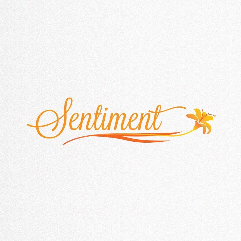 attachment_53627827-e1488405414780