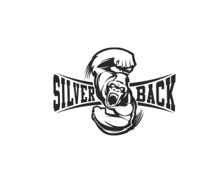 black-and-white-logo-designs-10