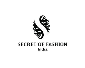 black-and-white-logo-designs-100