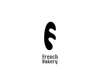 black-and-white-logo-designs-101
