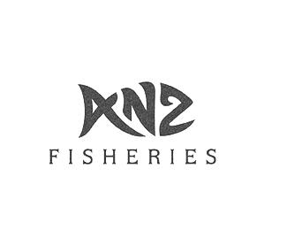 black-and-white-logo-designs-104