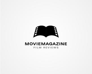 black-and-white-logo-designs-106