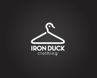 black-and-white-logo-designs-108