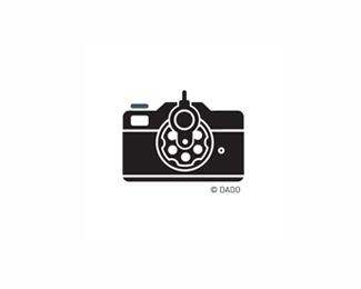 black-and-white-logo-designs-110