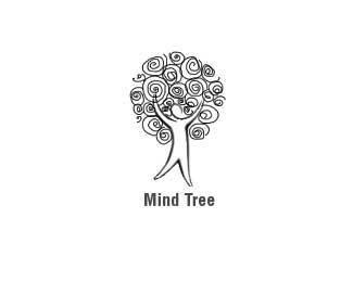 black-and-white-logo-designs-111