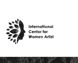 black-and-white-logo-designs-112
