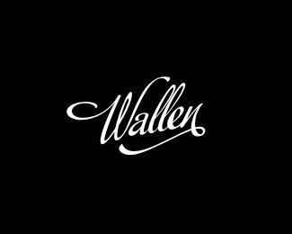 black-and-white-logo-designs-113