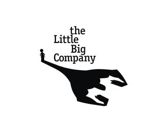 black-and-white-logo-designs-115