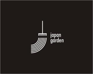black-and-white-logo-designs-119