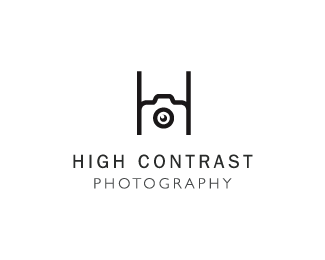 black-and-white-logo-designs-121