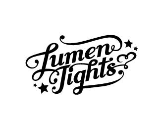 black-and-white-logo-designs-19
