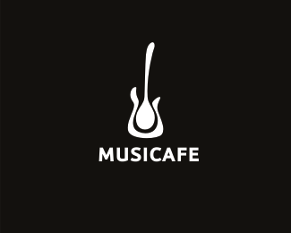black-and-white-logo-designs-2