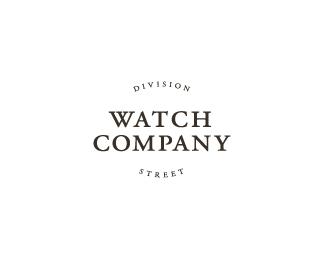black-and-white-logo-designs-20