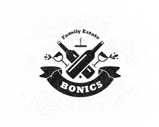 black-and-white-logo-designs-23