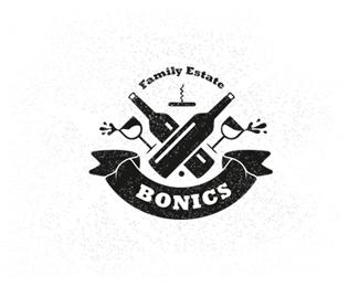 black-and-white-logo-designs-23