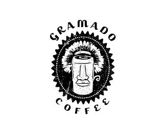 black-and-white-logo-designs-24