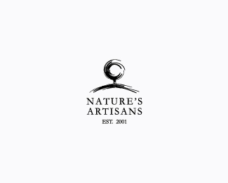 black-and-white-logo-designs-25