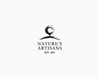 black-and-white-logo-designs-25