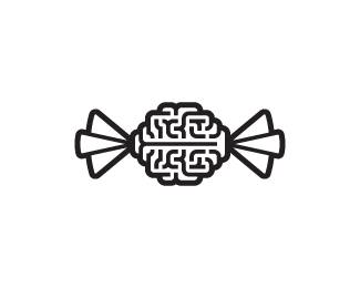 black-and-white-logo-designs-29