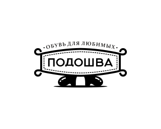 black-and-white-logo-designs-3