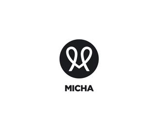 black-and-white-logo-designs-33