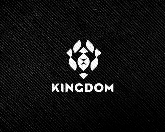 black-and-white-logo-designs-34