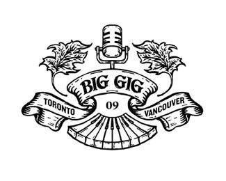 black-and-white-logo-designs-36