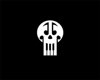 black-and-white-logo-designs-39