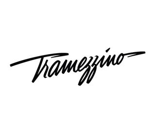 black-and-white-logo-designs-4