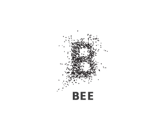 black-and-white-logo-designs-43