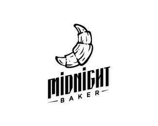 black-and-white-logo-designs-49