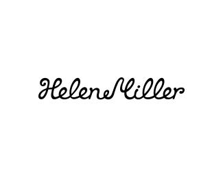 black-and-white-logo-designs-50