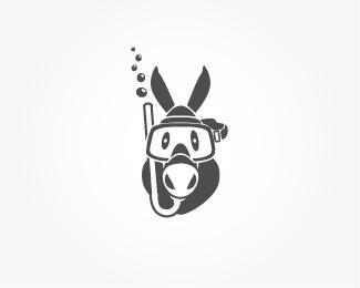 black-and-white-logo-designs-51