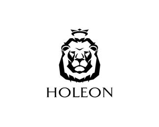 black-and-white-logo-designs-52