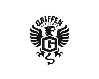black-and-white-logo-designs-55