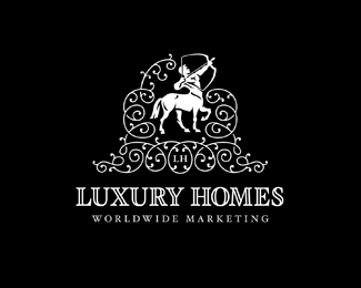 black-and-white-logo-designs-61
