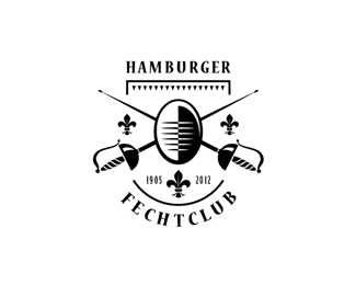 black-and-white-logo-designs-62