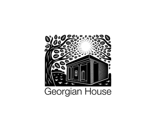 black-and-white-logo-designs-64