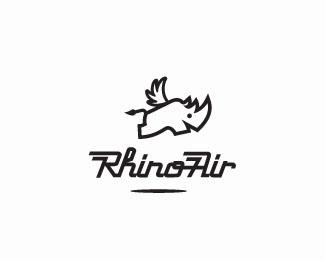 black-and-white-logo-designs-66