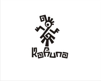 black-and-white-logo-designs-69