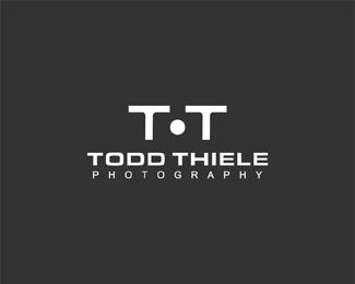 black-and-white-logo-designs-72