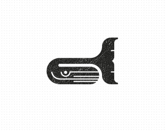 black-and-white-logo-designs-74