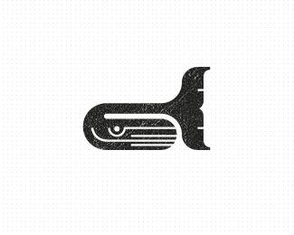 black-and-white-logo-designs-74