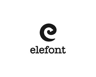black-and-white-logo-designs-76