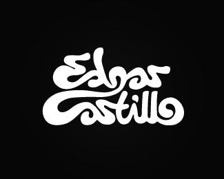 black-and-white-logo-designs-77
