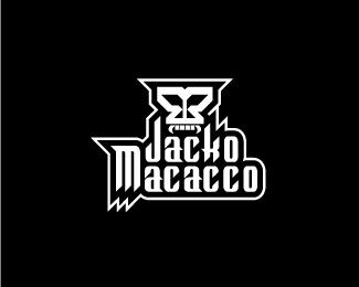 black-and-white-logo-designs-81