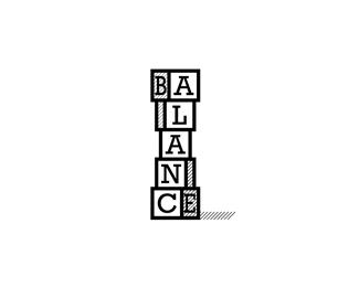 black-and-white-logo-designs-88
