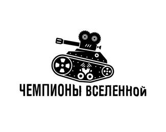 black-and-white-logo-designs-89