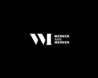 black-and-white-logo-designs-90